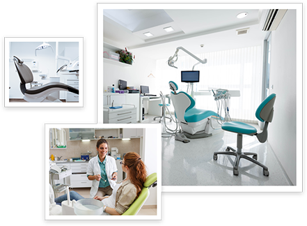 Dental Office Payson Utah