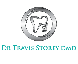 Silver Creek Dental Logo teal